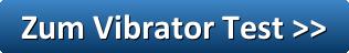 Bester Vibrator - hier klicken
